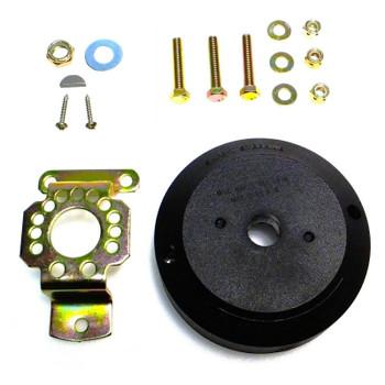 Seastar 90° Bezel Kit - SB27484P