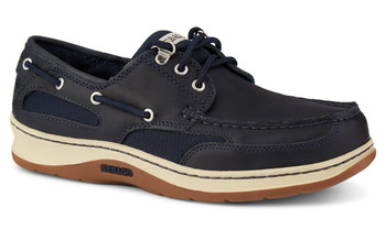 Clovehitch 11 shoe Navy