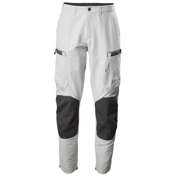 Musto Performance Trousers 2.0 Platinum