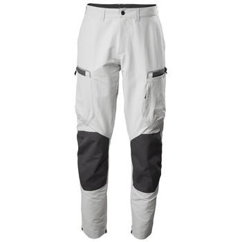 Musto Performance Trousers 2.0 Platinum