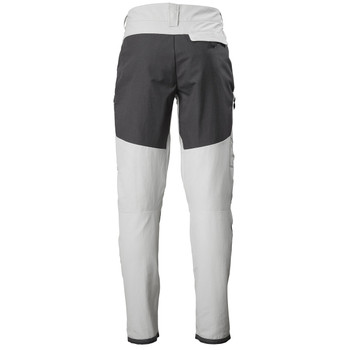 Musto Performance Trousers Platinum 2.0 - Back