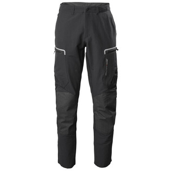 Musto Evolution Trousers 2.0 - Black