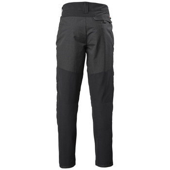 Musto Evolution Trousers 2.0 - Back