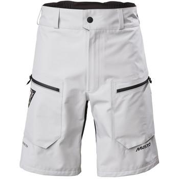 Musto 2020 LPX GTX Shorts Platinum