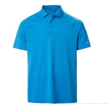 Musto Evolution Sunblock S/sleeve Polo 2.0 - Men 2020
