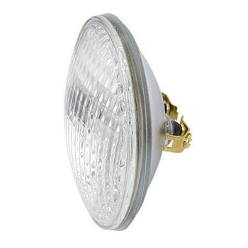 Aqua Signal Seal Beam 12V 50W - Halogen PAR 36 -  9040030700