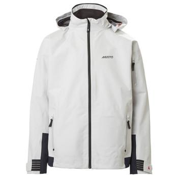 Musto LPX GTX Jacket - Platinum