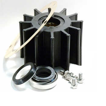 "Jabsco 1.5"" Clutch Pump Service Kit"
