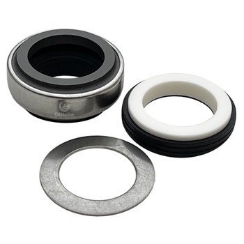 Jabsco Mechanical Seal Assembly 21849