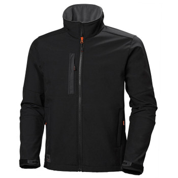 Helly Hansen Workwear Kensington Jacket