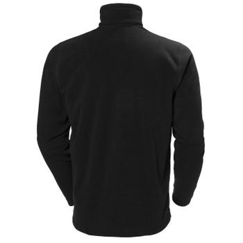Helly Hansen Oxford Light Fleece Jacket - Polartec