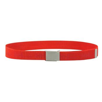 Helly Hansen Logo Belt - Orange
