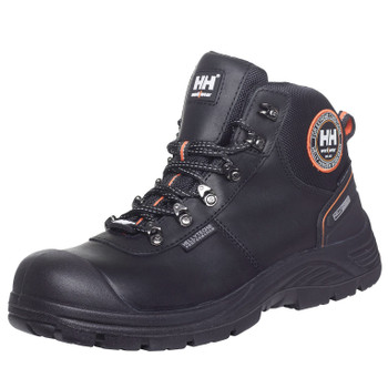 Helly Hansen Chelsea Safety Boot