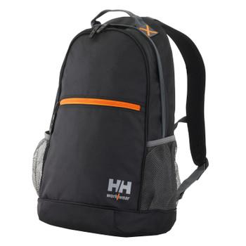 Helly Hansen Back Pac 30 L
