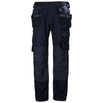 Helly Hansen Oxford Construction Pants