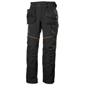 Helly Hansen Chelsea Evolution Construction Pants