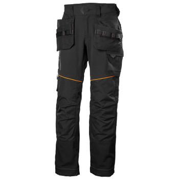 Helly Hansen Chelsea Evolution Construction Pants