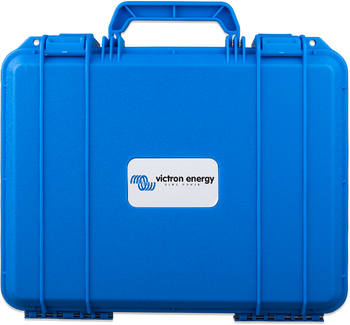 Victron Carry Case for Blue Smart IP65 Chargers