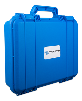 Victron Carry Case BPC940100100