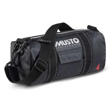Musto Genoa Mini Carryall - Carbon