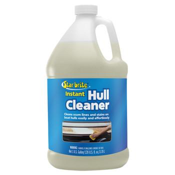 Starbrite Instant Hull Cleaner 3.79L