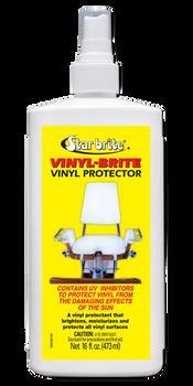 Starbrite Vinyl-Brite Vinyl Protector - 473ml