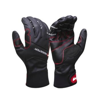 Rooster AquaPro (Pro Aquafleece) Glove