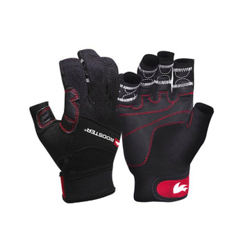 Rooster Pro Race 5F Glove