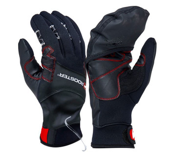 Rooster Combi Glove