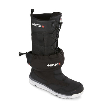 Musto GTX Ocean Racer Boot