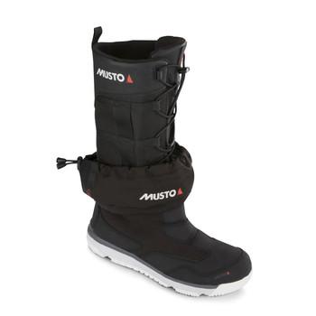 Musto GTX Ocean Racer Sailing Boots