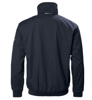 Musto Classic Snug Blouson Jacket - True Navy/Cinder