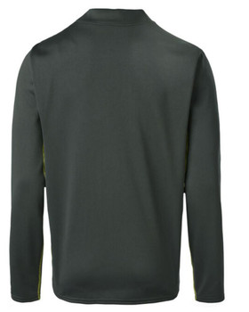 Musto Extreme Thermal Top - Dark Grey