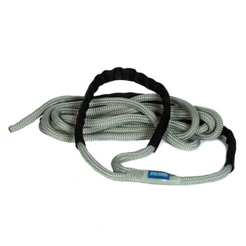 Polyropes Silver Storm X Mooring Line