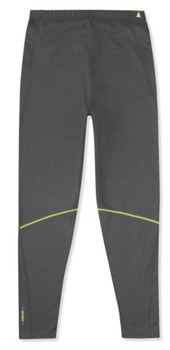 Musto Extreme Thermal Trousers - Dark Grey back