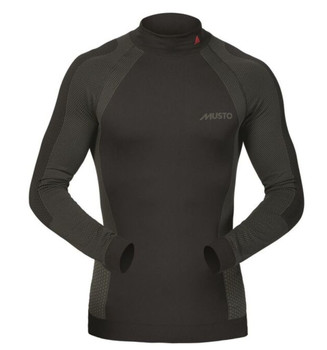 Musto Active Base Layer LS Top