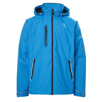 Musto Sardinia Jacket 2.0 - Brilliant Blue BR1