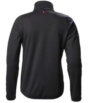 Musto Synergy Fleece Jacket - Women - black back