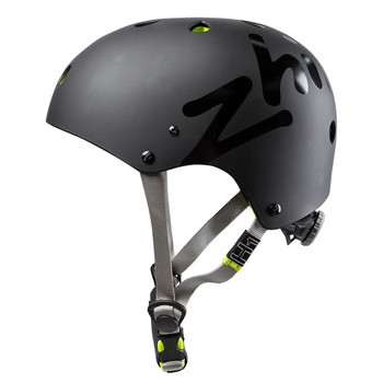 Zhik H1 Helmet - side view