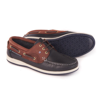 Dubarry Commodore XLT Shoes