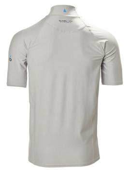 Musto Sunblock Dynamic S/Sleeve top - 81216