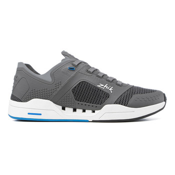 Zhik Fuze Shoe - Grey