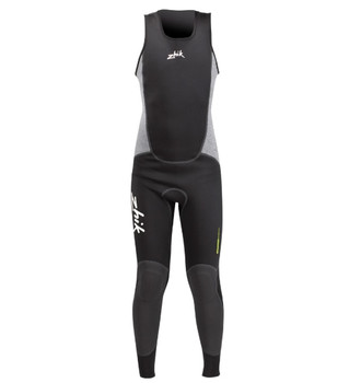 Zhik Junior Neoprene Skiff Suit