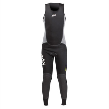 Zhik Neoprene Skiff Suit - Juniors
