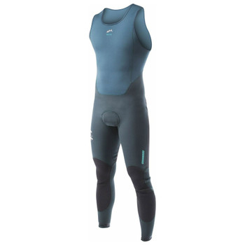 Zhik Mens Microfleece X Eco Skiff Suit