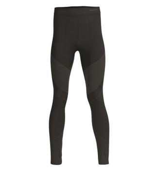 Musto Active Base Layer Trousers - Men