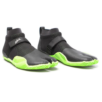 Zhik Split Toe Boots