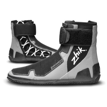 Zhik Dinghy Boot 560 - ZhikGrip II