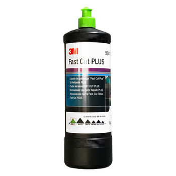 3M Perfect-It Fast Cut PLUS 50417