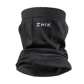Zhik Breathable Neck Gaiter - back